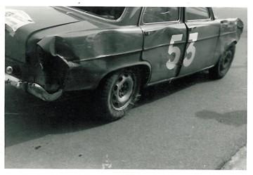 62 1960 Tour de France Corsa 7