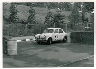 62 1962 8° Rododendri CB