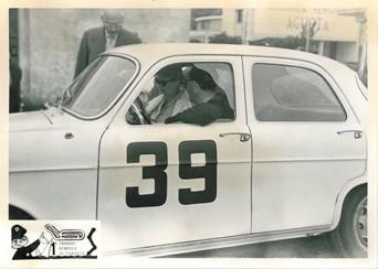 63 1959 I° Trofeo Purfina AA