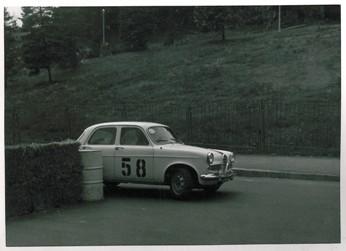 63 1962 8° Rododendri CC