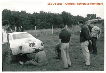 64 1960 Tour de France Corsa 9a