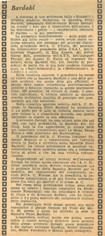 64 1962 Premiazione Bardahl B (2)