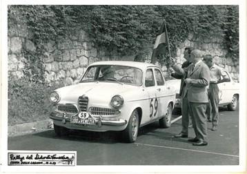 66 1959  Lido di Venezia AD