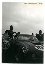 66a 1960 Tour de France Corsa 2 - Copia