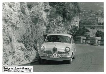 68 1959 Lido di Venezia AC