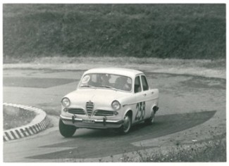 69 1960 Rally del Torrazzo B