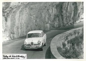 70 1959  Lido di Venezia BB