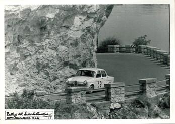 71 1959  Lido di Venezia BC