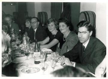 73 1960 Premiazione AC