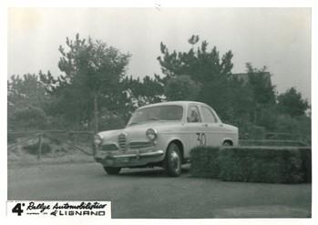 74 1959 IV Rally di Lignano CB
