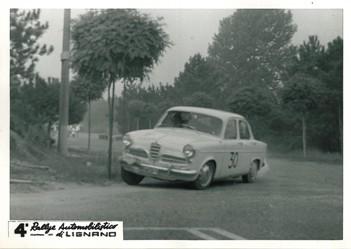 75 1959 IV Rally di Lignano CC