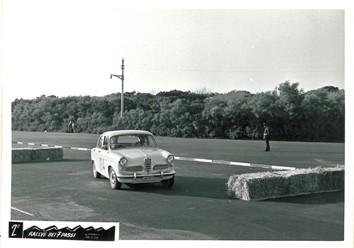 80 1959 II Rally Sette Passi B