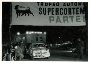 86 1959 8° Supercortemaggiore AB