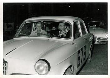 87 1959 8° Supercortemaggiore BB
