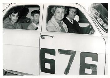 88 1959 8° Supercortemaggiore C