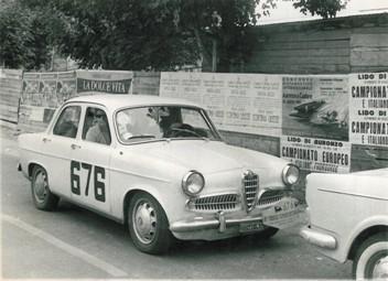 89 1959 8° Supercortemaggiore CC