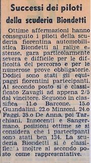 96 1959 Rally Estensi (2)