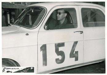 97 1959 6a Coppa della Valtellina AA