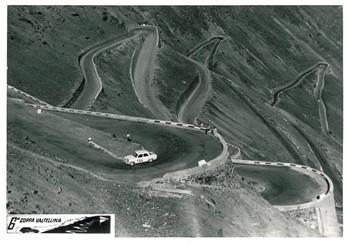 98 1959 6a Coppa della Valtellina AB