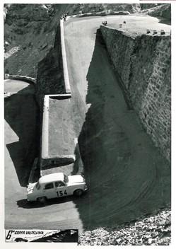 99 1959 6a Coppa della Valtellina AD