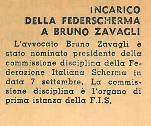 Commissione Disciplina
