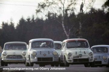 KnutsF3-1966-start 1000