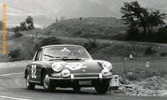 Zavagli Mugello 1966 a M